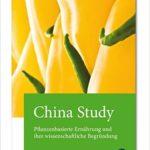 Buch China Study